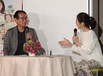 新作映画紹介 「舞妓はレディ」