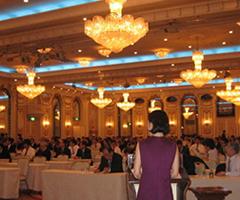 東北ILC推進協議会「総会・シンポジウム」