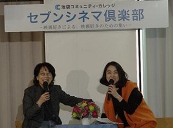 新作洋画紹介「ヒッチコック」