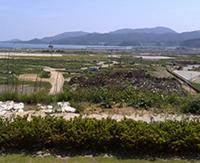 陸前高田に行ってきました